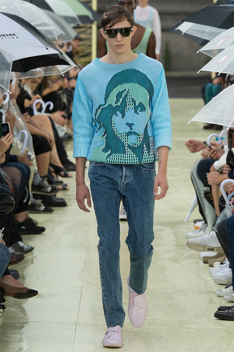 kenzo_ss15_fy18