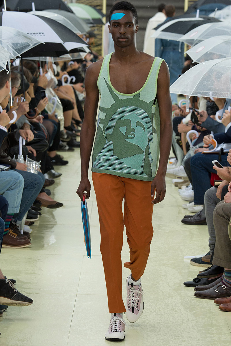 kenzo_ss15_fy19