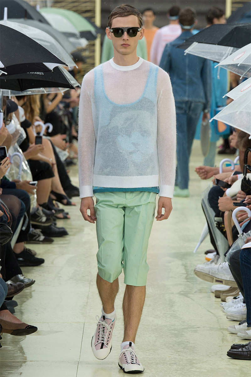 kenzo_ss15_fy20