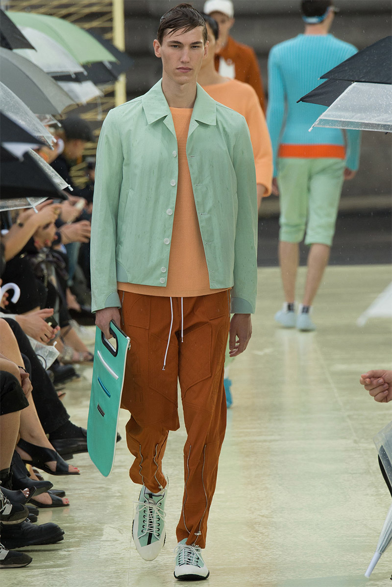 kenzo_ss15_fy21