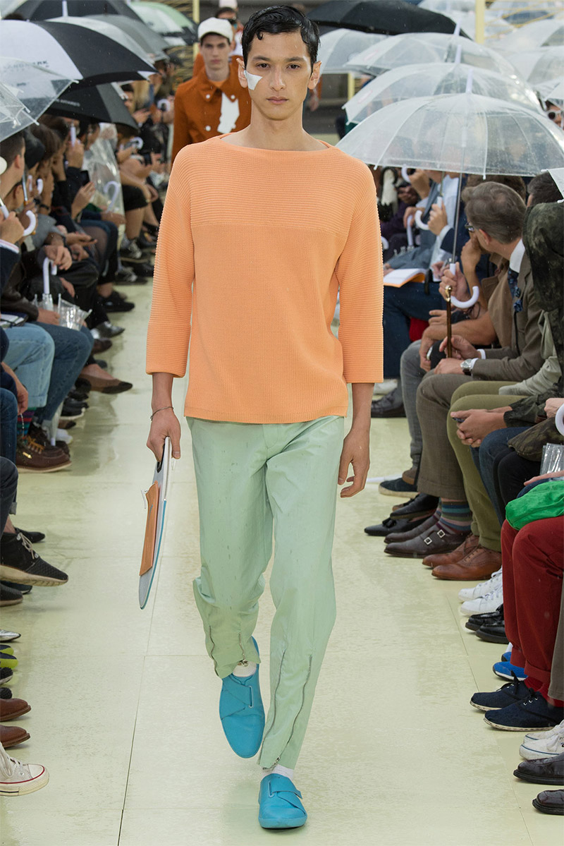 kenzo_ss15_fy22