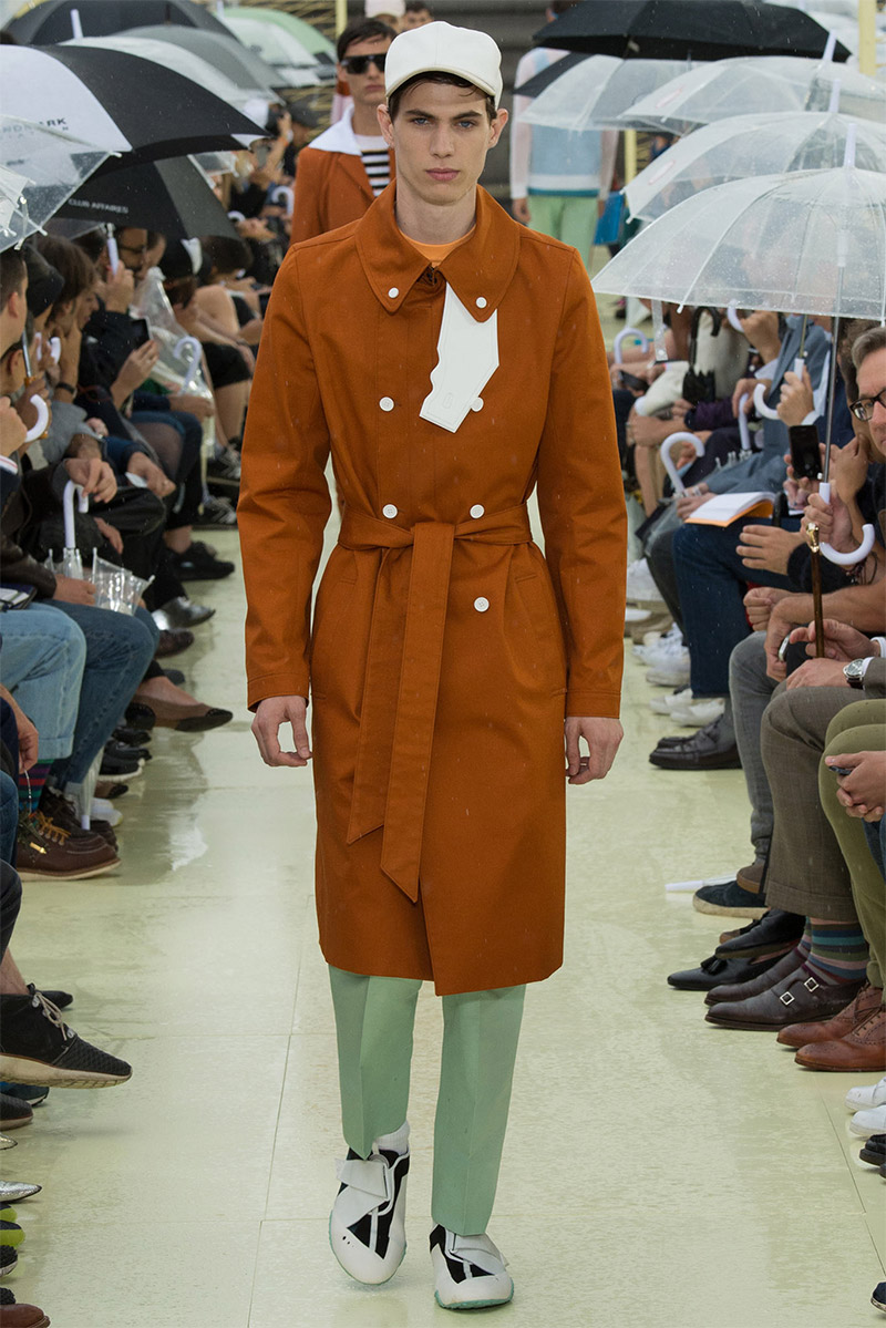 kenzo_ss15_fy23