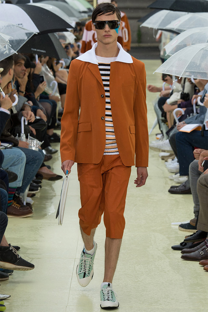 kenzo_ss15_fy24