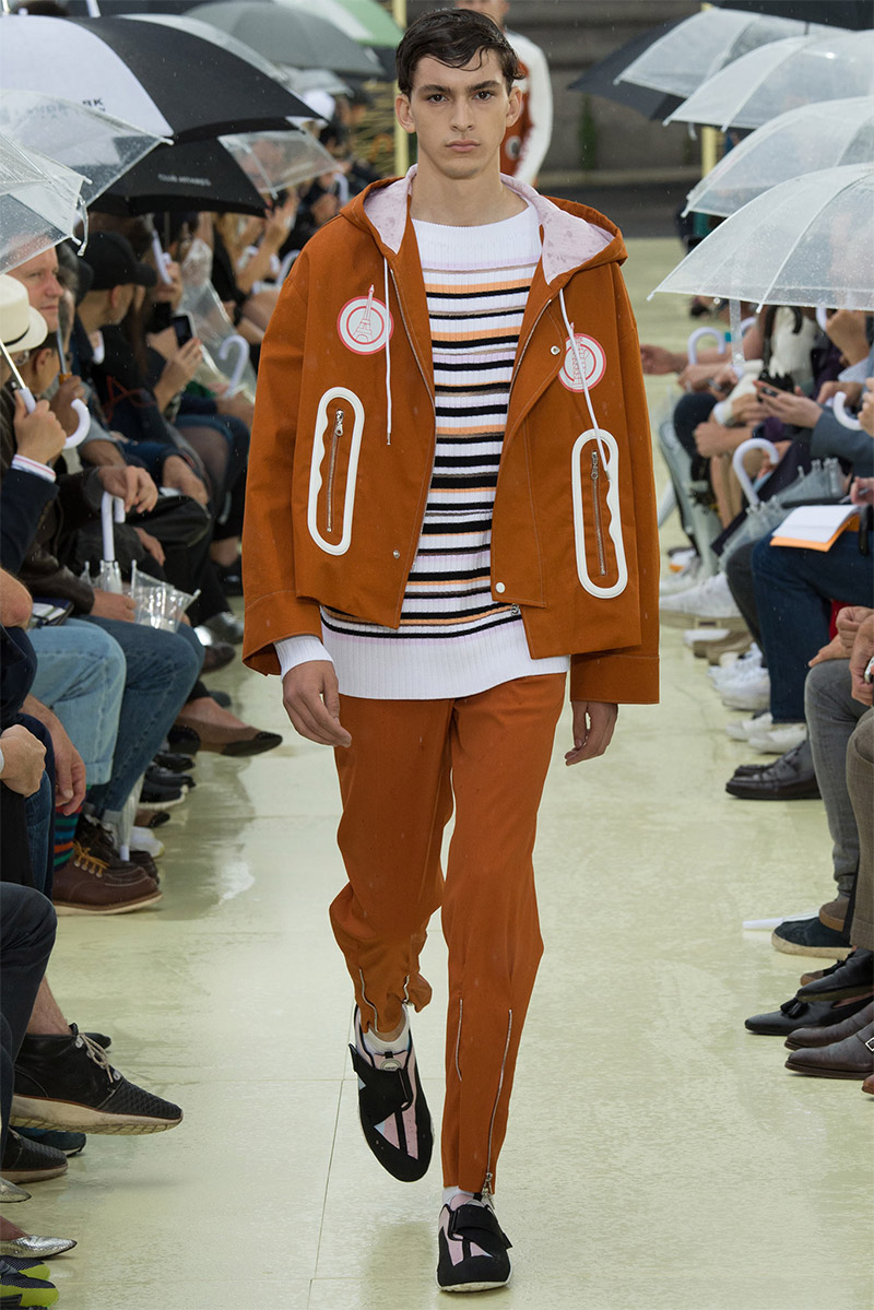 kenzo_ss15_fy26