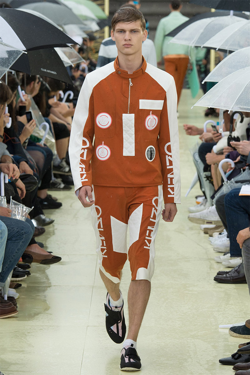kenzo_ss15_fy27