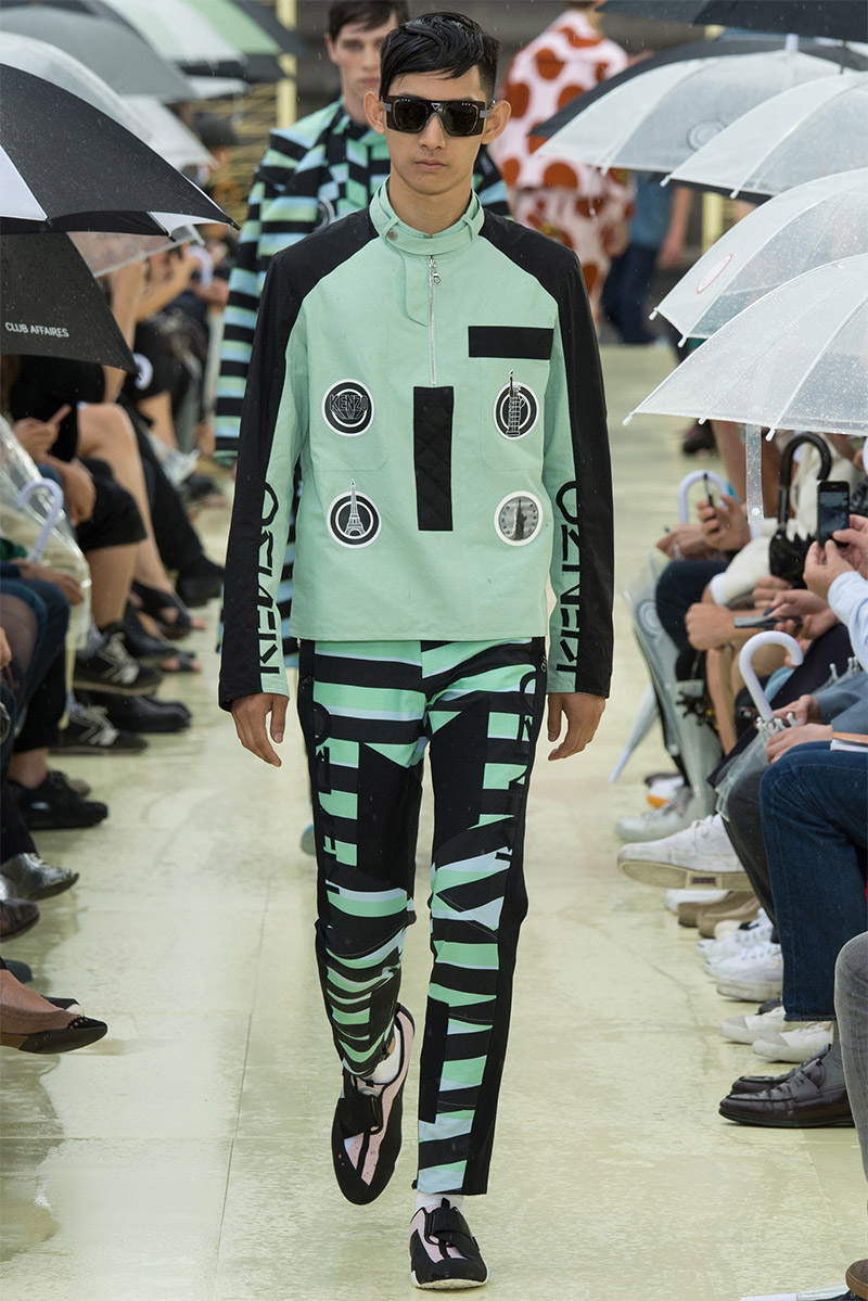 kenzo_ss15_fy30