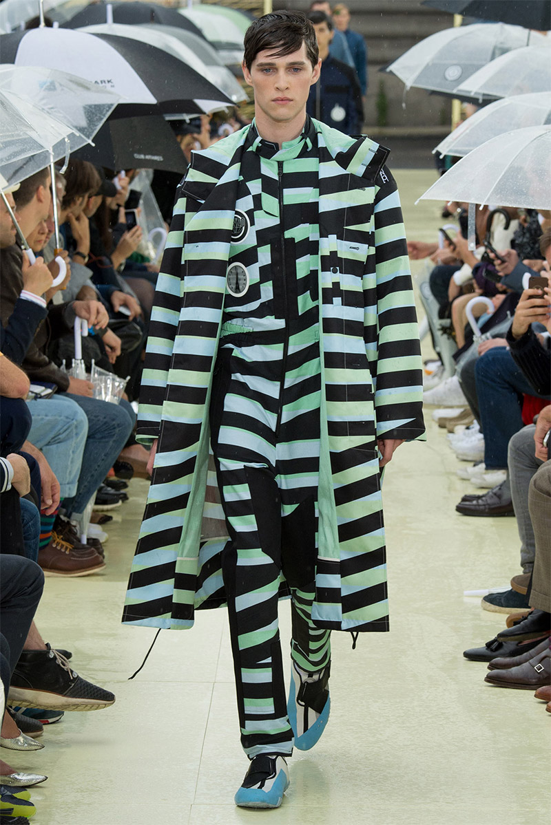 kenzo_ss15_fy31