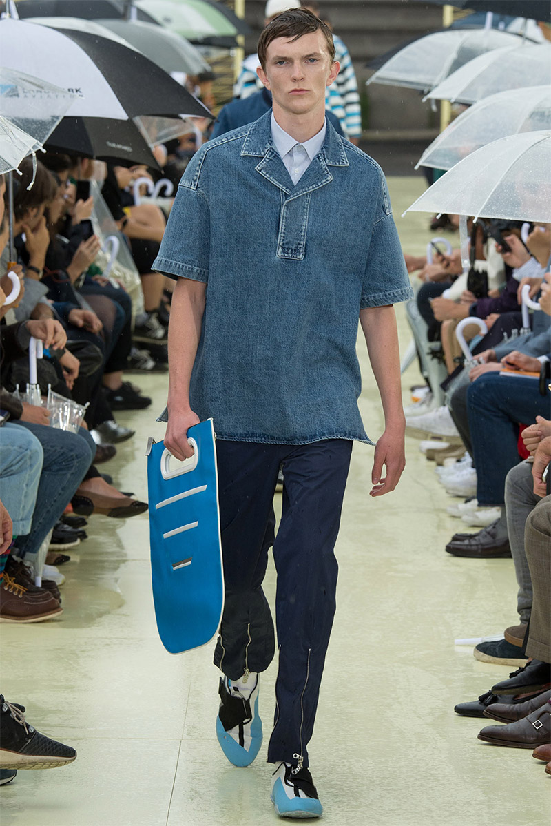 kenzo_ss15_fy33