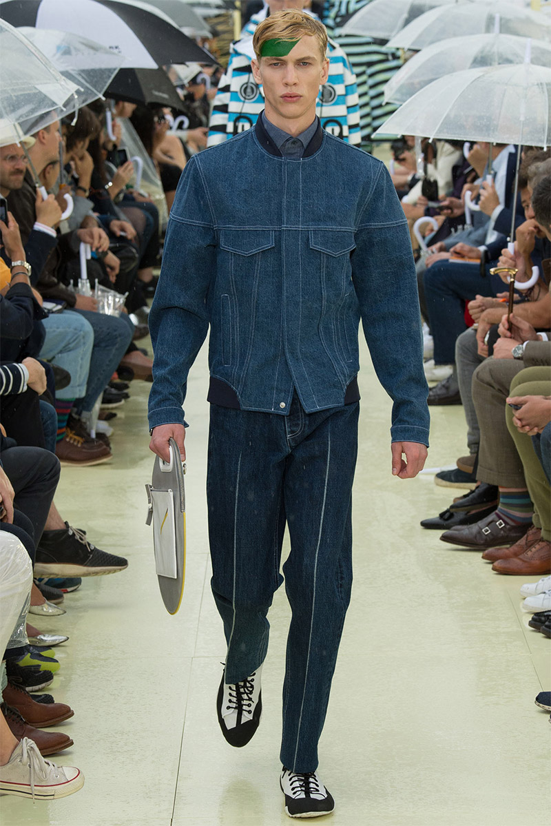 kenzo_ss15_fy34