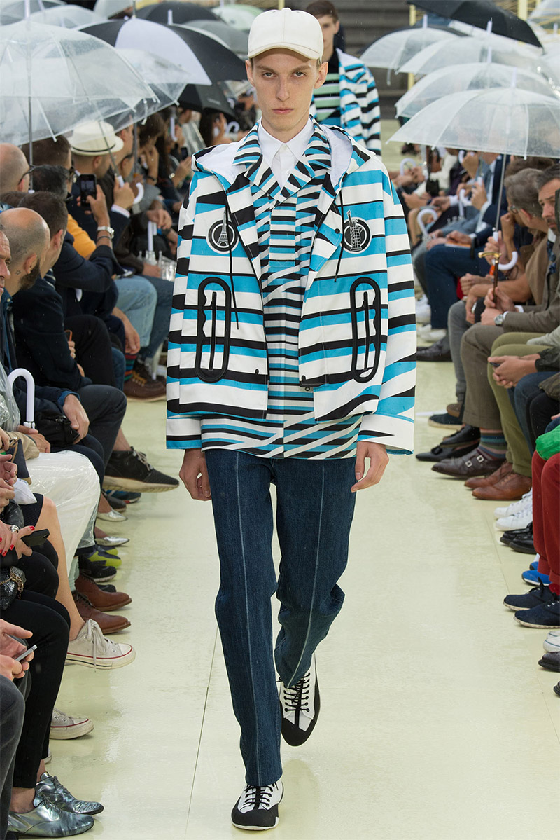 kenzo_ss15_fy35