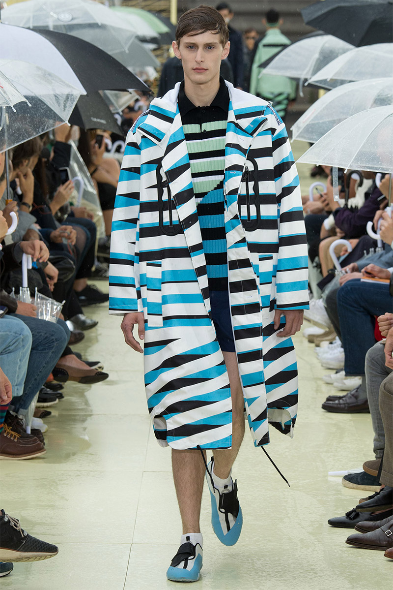 kenzo_ss15_fy36