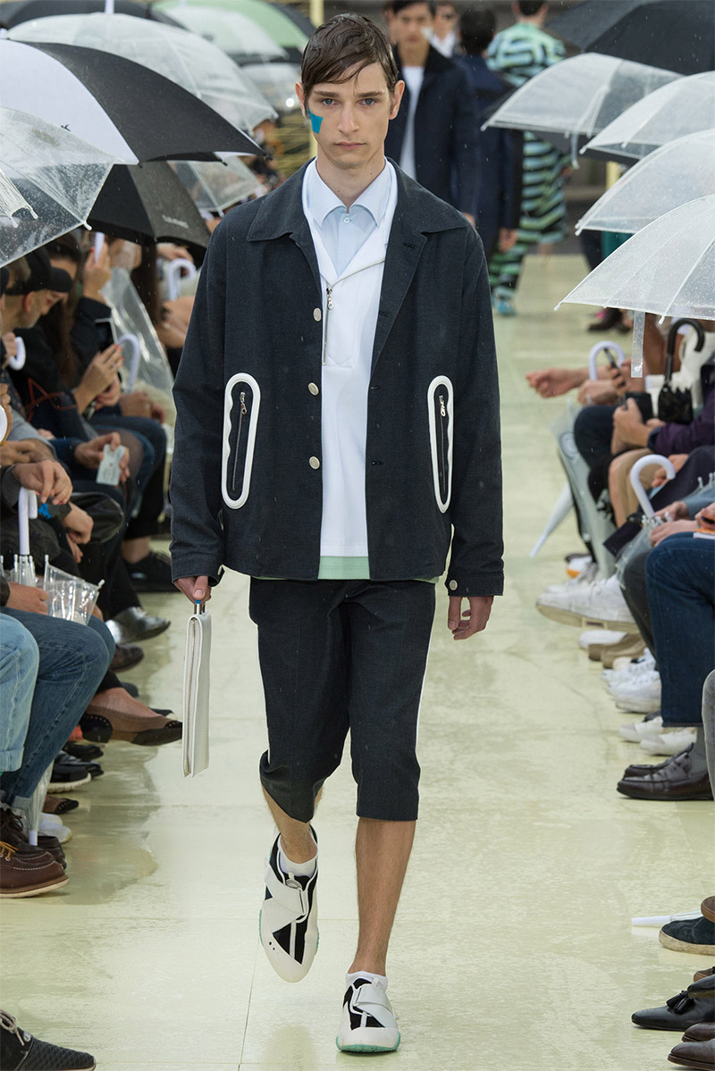 kenzo_ss15_fy37