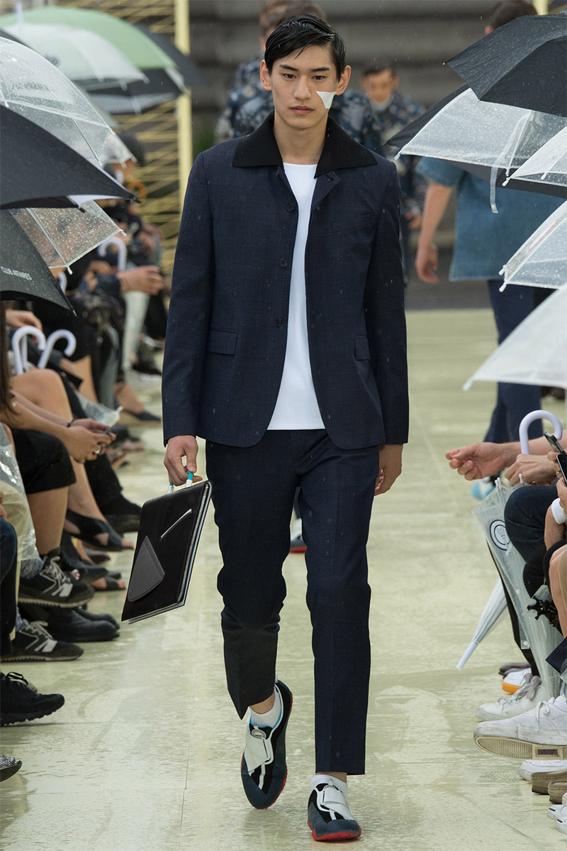 kenzo_ss15_fy38