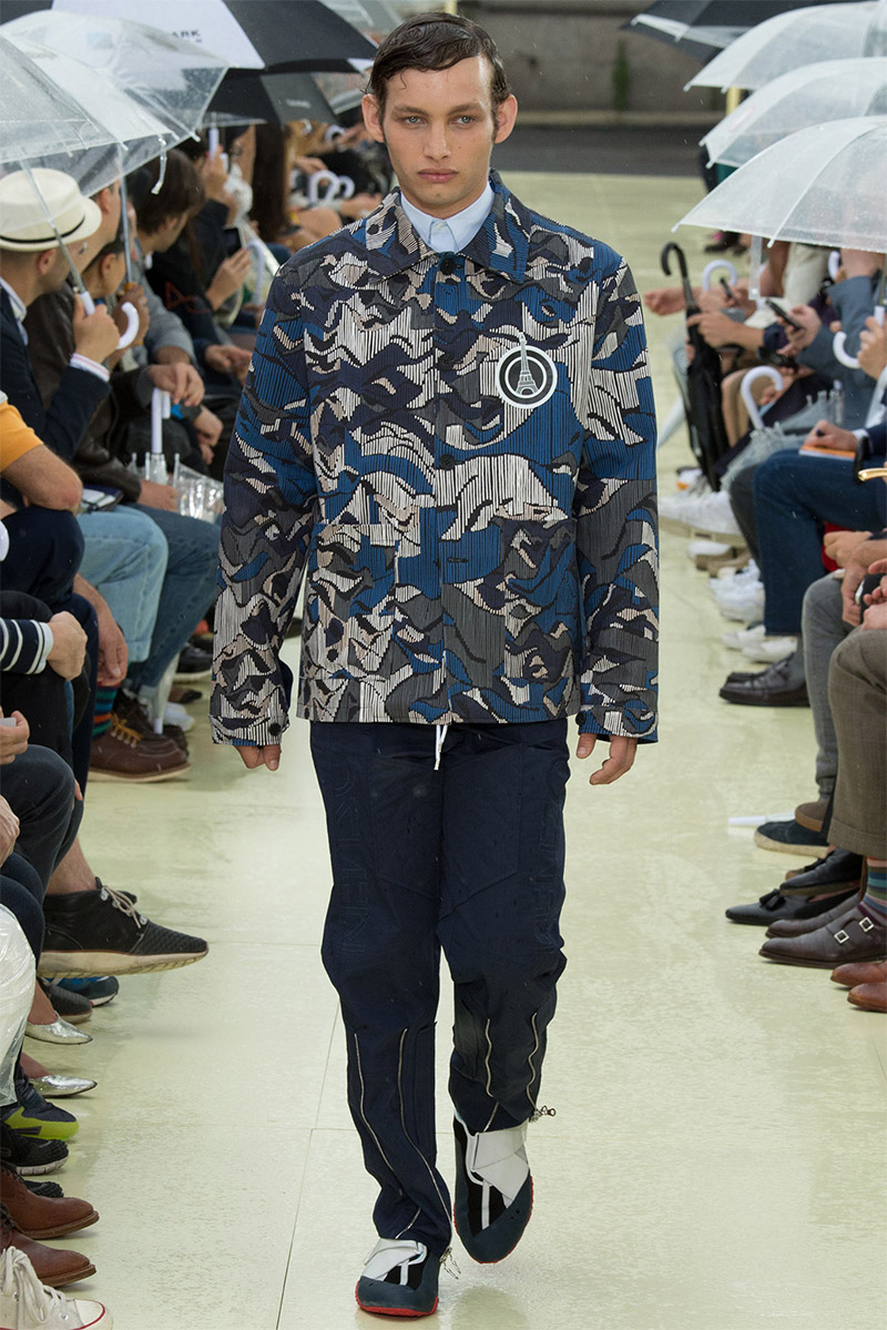 kenzo_ss15_fy42