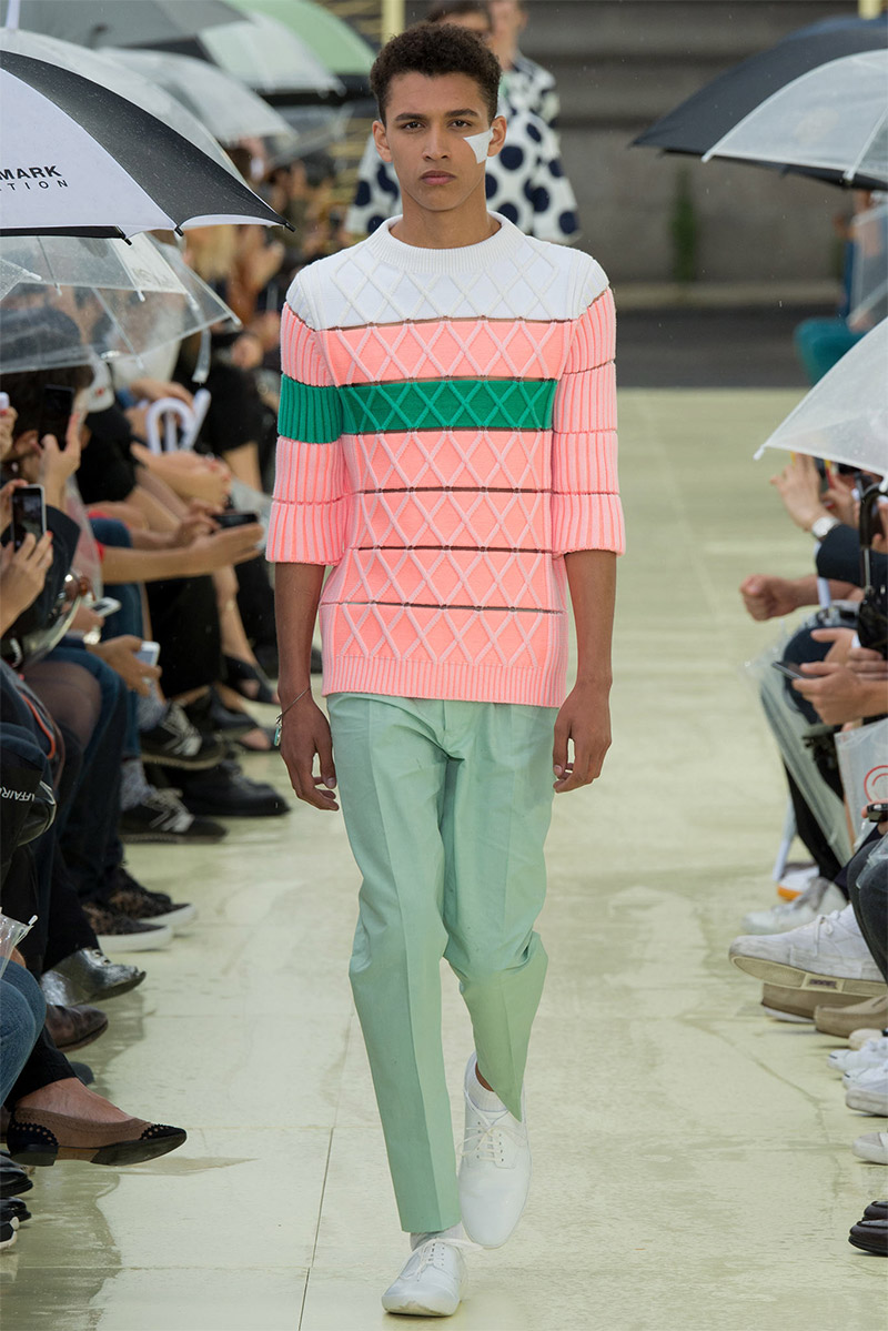 kenzo_ss15_fy5
