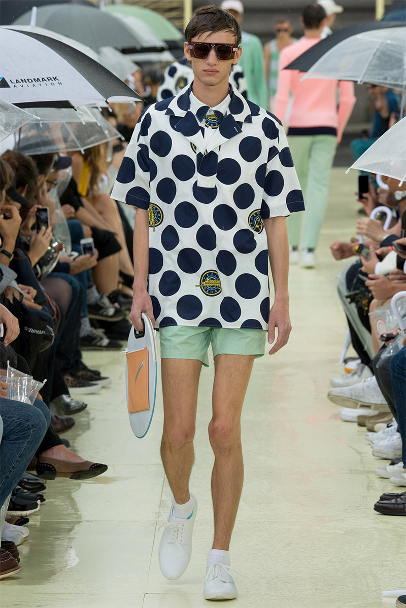 kenzo_ss15_fy6