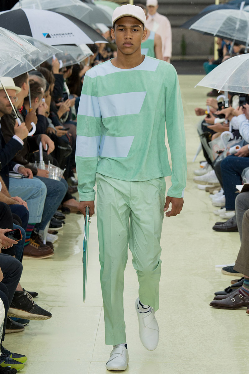 kenzo_ss15_fy8