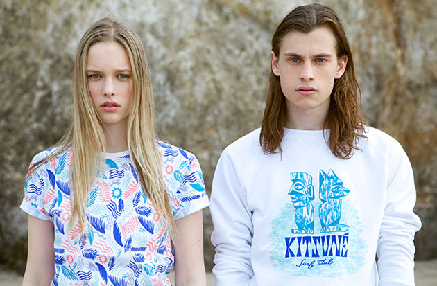 maison-kitsune-surf-club-capsule-collection-1