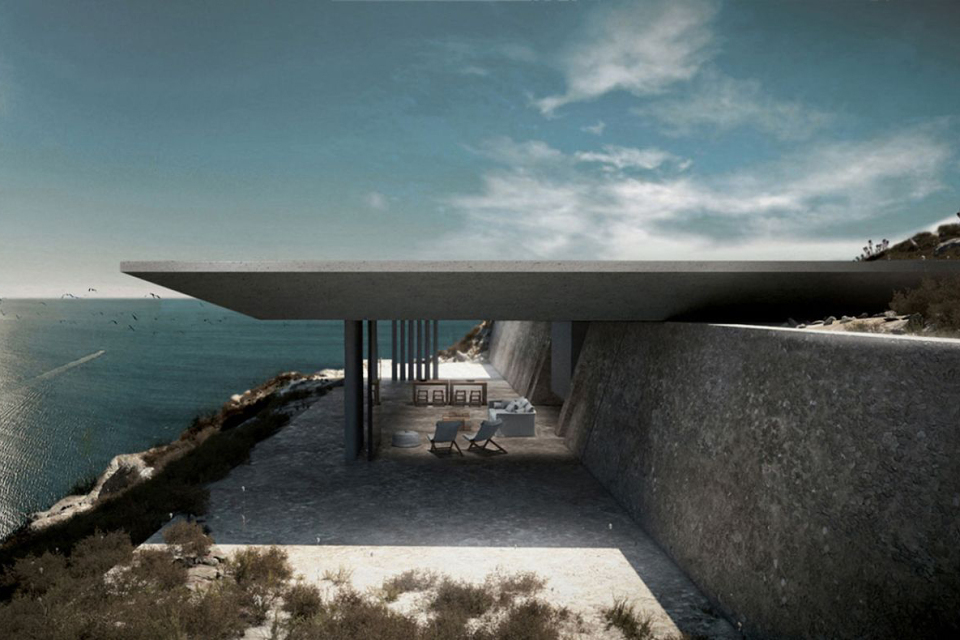 mirage-residence-by-kois-associated-architects-05-960x640