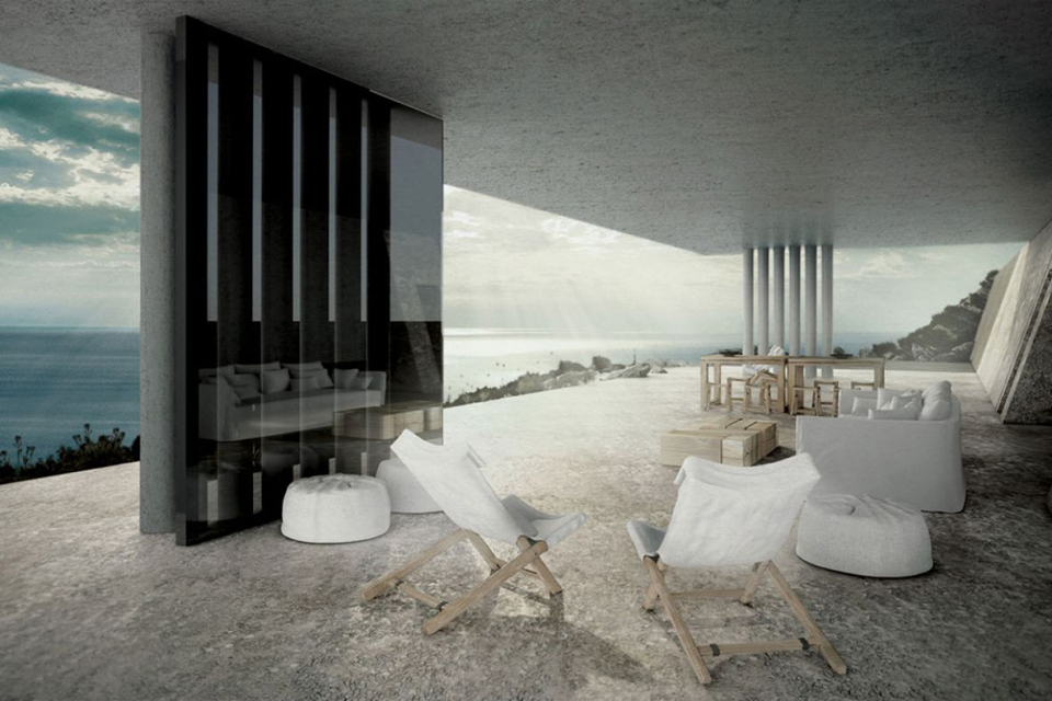 mirage-residence-by-kois-associated-architects-07-960x640