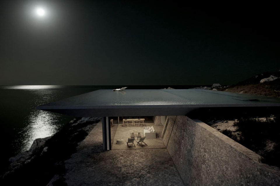 mirage-residence-by-kois-associated-architects-08-960x640