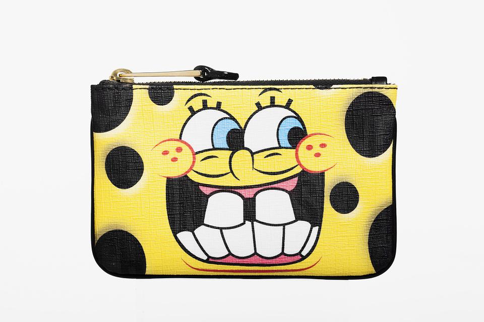 moschino-sponge-bob-2-960x640