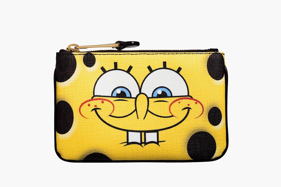moschino-sponge-bob-3-960x640