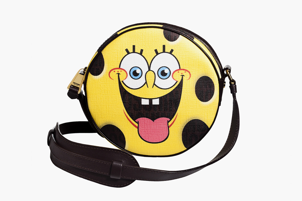 moschino-sponge-bob-4-960x640
