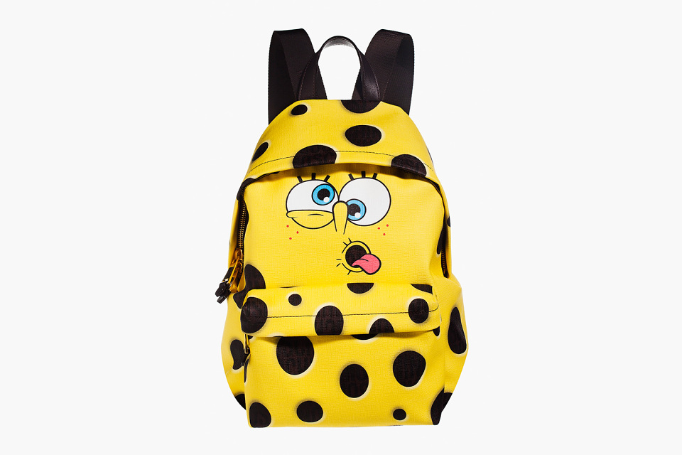 moschino-sponge-bob-5-960x640