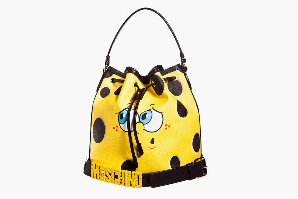 moschino-sponge-bob-6-960x640