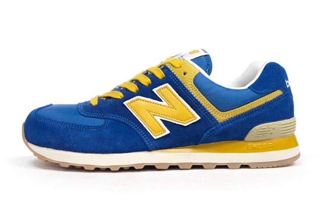 new-balance-574-preppy-pack-1