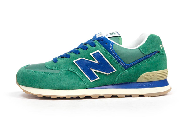 new-balance-574-preppy-pack-2