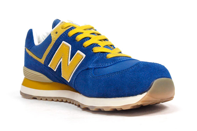 new-balance-574-preppy-pack-3