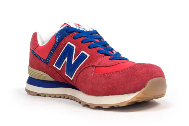 new-balance-574-preppy-pack-4