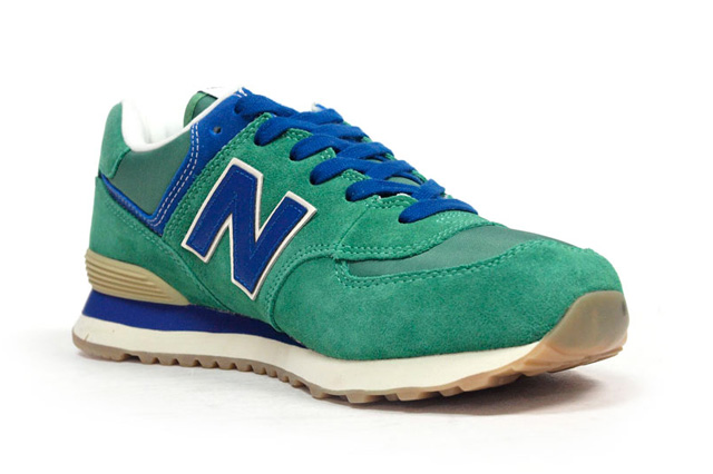new-balance-574-preppy-pack-5