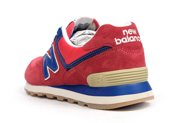 new-balance-574-preppy-pack-6