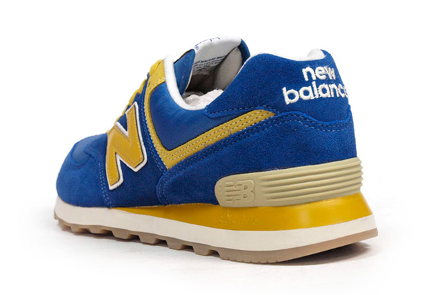 new-balance-574-preppy-pack-7