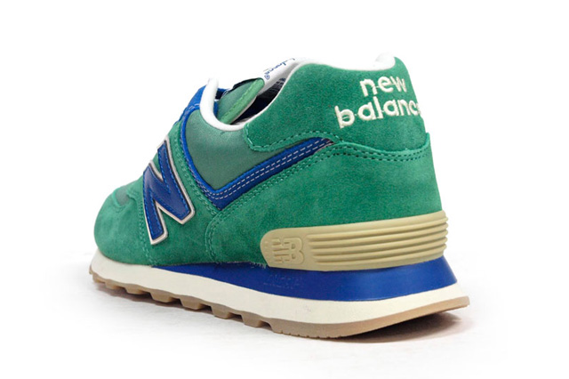 new-balance-574-preppy-pack-8