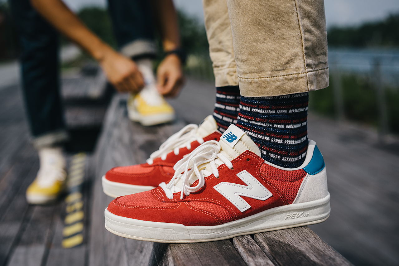 new-balance-crt300-collection-1