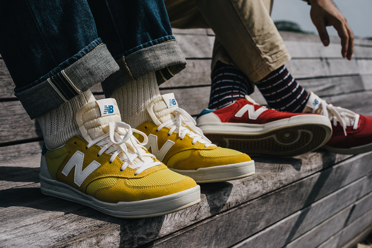 new-balance-crt300-collection-2