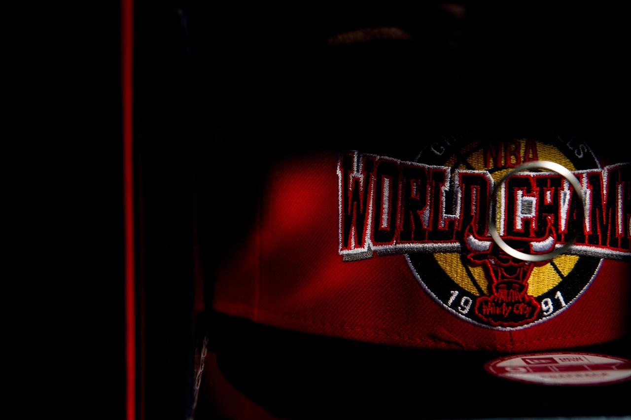 new-era-chicago-bulls-six-championship-collector-pack-3