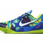 Nike Kobe 9 Game Royal