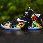 nike-lebron-11-everglades-616175-006-release-reminder-01-570x472