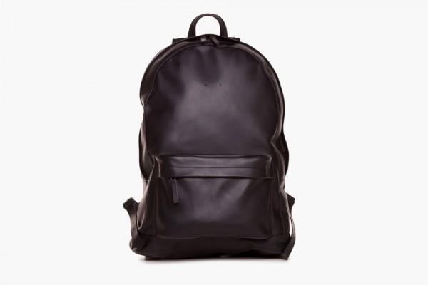 pb-0110-backpack-1