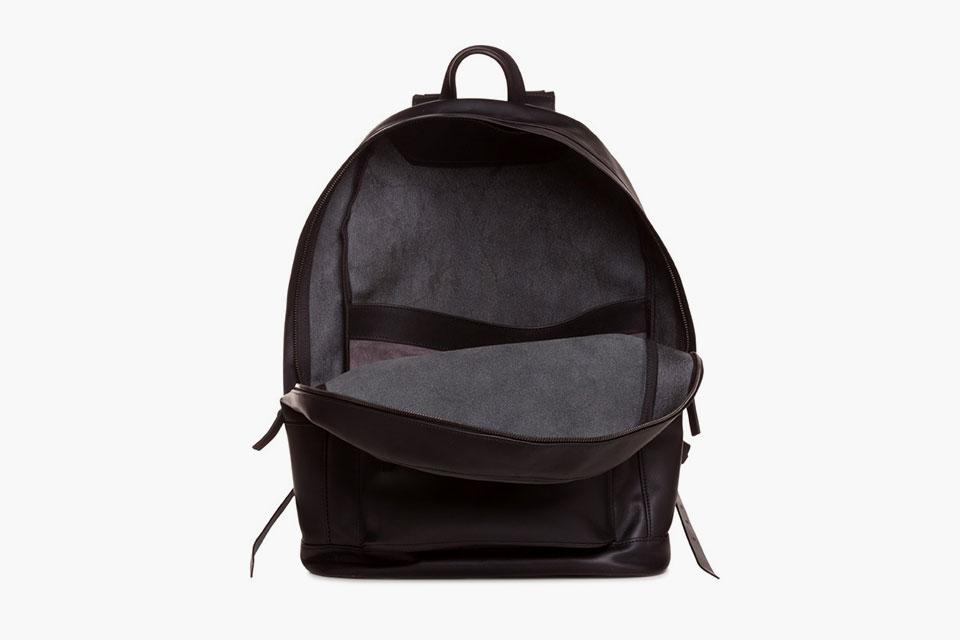pb-0110-backpack-2
