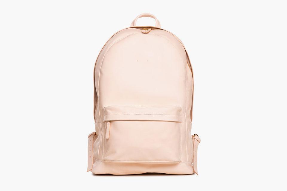 pb-0110-backpack-3