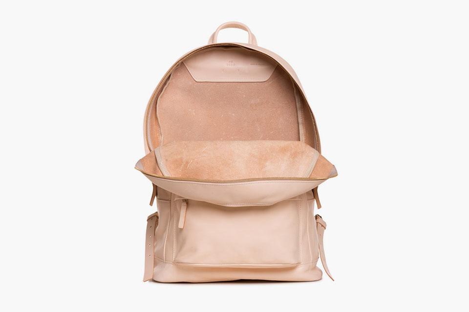 pb-0110-backpack-4