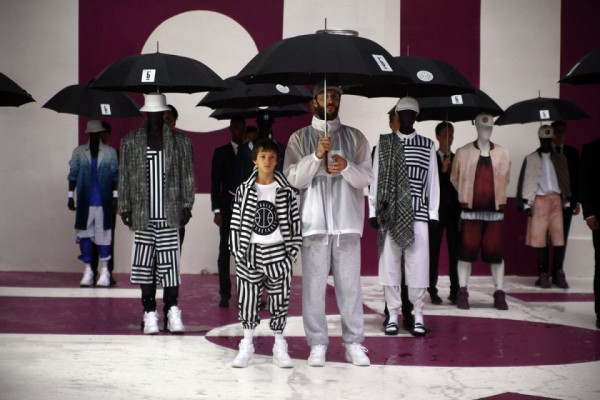 pigalle-basketball-collection-presentation-2-960x640