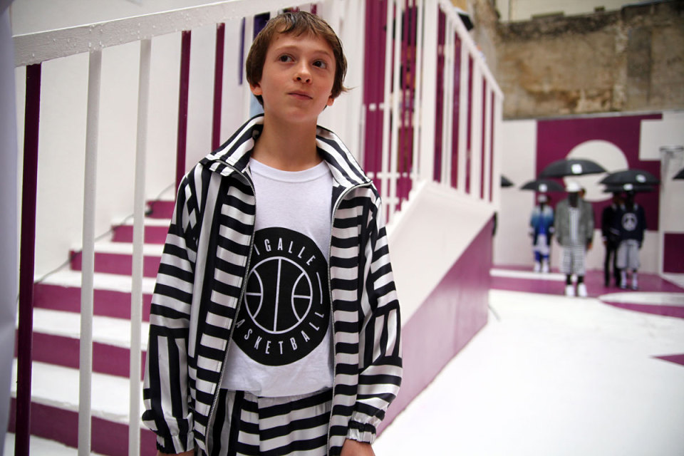 pigalle-basketball-collection-presentation-4-960x640