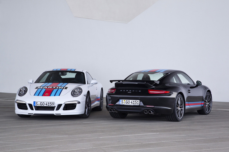 porsche-celebrates-le-mans-with-martini-edition-911-3